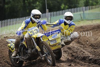 #33 Stenborg Philip & Nilsson Christian_DSC5432