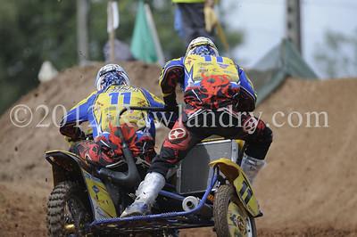 #11 Rozehnal Vaclav & Rozehnal Marek_DSC4462