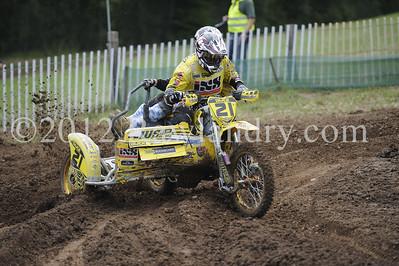 #21 Willemsen Marcel & Eggink Gertie_DSC5198