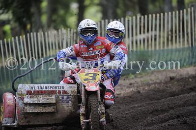 #3 Hendrickx Jan & Smeuninx Tim_DSC3861
