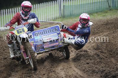 #61 Wilkinson Brett & Parmentier Craig_DSC5068