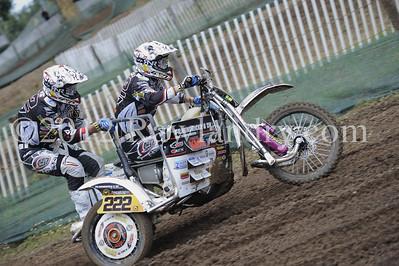 #222 Hendrickx Joris & Liepins Kaspars_DSC5132