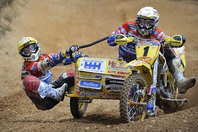 #1 Willemsen Daniel & Van Gaalen Kenny_DSC2222