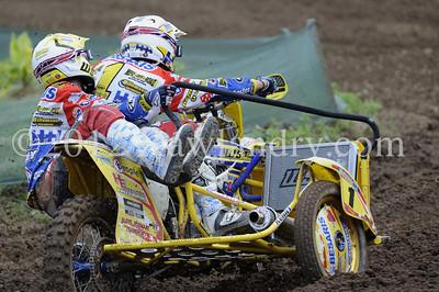 #1 Willemsen Daniel & Van Gaalen Kenny_DSC7834