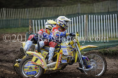 #1 Willemsen Daniel & Van Gaalen Kenny_DSC5543