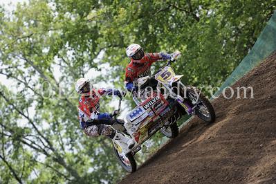 #5 Bax Etienne & Stupelis Kaspars_DSC9887