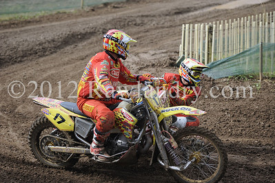 #17 Brown Stuart & Chamberlain Josh_DSC9992
