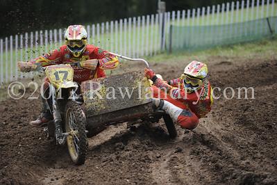 #17 Brown Stuart & Chamberlain Josh_DSC5464
