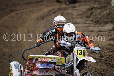 #138 Giraud Valentin & Musset Nicolas_DSC6428