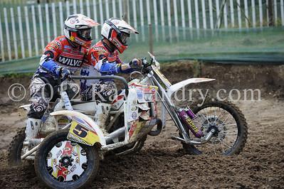#5 Bax Etienne & Stupelis Kaspars_DSC4997