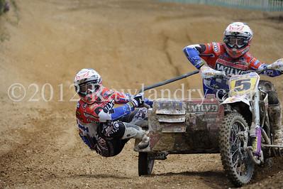 #5 Bax Etienne & Stupelis Kaspars_DSC2230