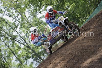 #15 Derks Thijs & Bax Robbie_DSC9896