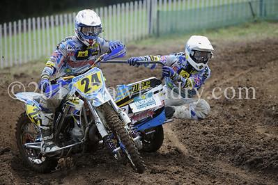 #24 Hyde Dean & Kirwin Steve_DSC5035