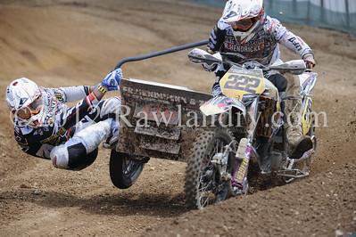 #222 Hendrickx Joris & Liepins Kaspars_DSC2125
