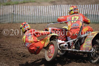 #17 Brown Stuart & Chamberlain Josh_DSC5929