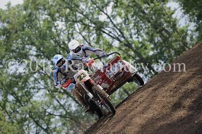#23 Hyde Dean & Kirwin Steve_DSC9879
