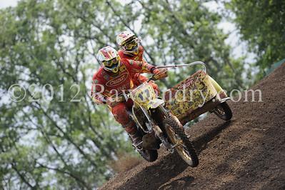 #17 Brown Stuart & Chamberlain Josh_DSC9875