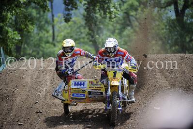 #1 Willemsen Daniel & Van Gaalen Kenny_DSC2731