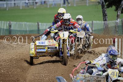 #1 Willemsen Daniel & Van Gaalen Kenny_DSC8108