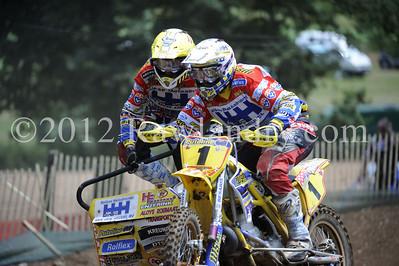 #1 Willemsen Daniel & Van Gaalen Kenny_DSC2633
