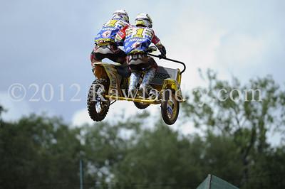 #1 Willemsen Daniel & Van Gaalen Kenny_DSC4216