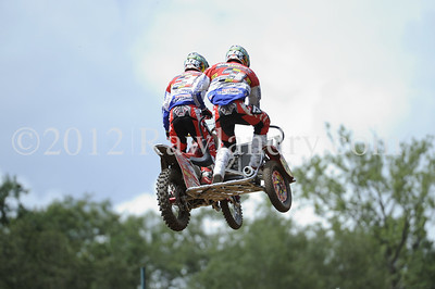 #3 Hendrickx Jan & Smeuninx Tim_DSC4213