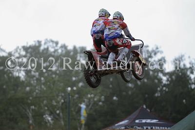 #3 Hendrickx Jan & Smeuninx Tim_DSC3995