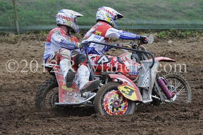#3 Hendrickx Jan & Smeuninx Tim_DSC7872