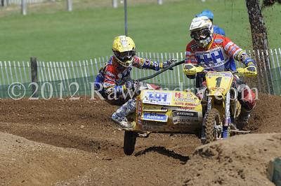 #1 Willemsen Daniel & Van Gaalen Kenny_DSC8393