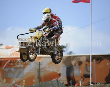 #1 Willemsen Daniel & Van Gaalen Kenny_DSC4247