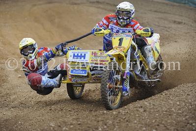 #1 Willemsen Daniel & Van Gaalen Kenny_DSC2039