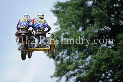 #1 Willemsen Daniel & Van Gaalen Kenny_DSC4450