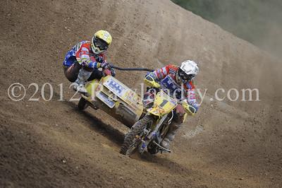 #1 Willemsen Daniel & Van Gaalen Kenny_DSC4638