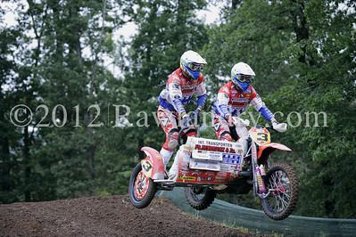 #3 Hendrickx Jan & Smeuninx Tim_DSC9790