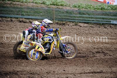 #1 Willemsen Daniel & Van Gaalen Kenny_DSC7238