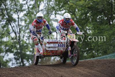 #3 Hendrickx Jan & Smeuninx Tim_DSC9919