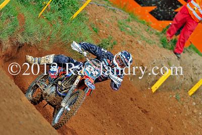 #24 Paul Staude EMX250 MXGP SPA_1589L