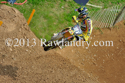 #91 Jeremy Seewer EMX250 MXGP SPA_3597L