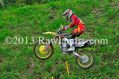 #99 Jorge Zaragoza Beltran EMX250 MXGP SPA_7716L
