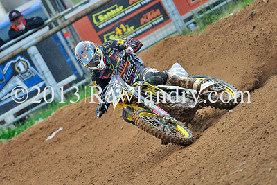 #73 Peter Irt EMX250 MXGP SPA_6497L