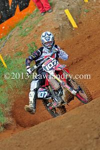 #107 Lars Van Berkel EMX250 MXGP SPA_1695L
