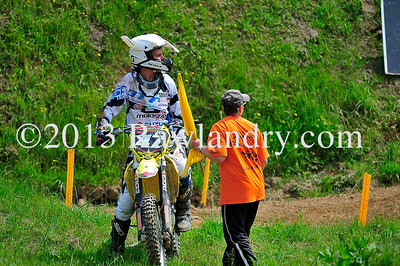 #47 Pontus Jonsson EMX250  MXGP SPA_3449L