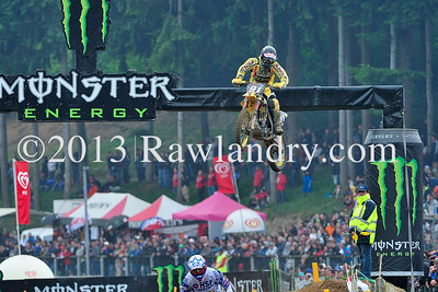 #91 Jeremy Seewer EMX250 MXGP SPA_8216L
