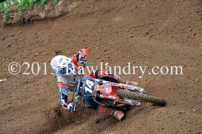 #14 Arnaud Aubin EMX250 MXGP SPA_8311L