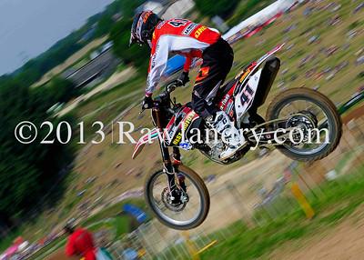 #41 Erik Hugyecz EMX250 MXGP SPA_3485CL