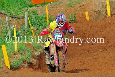 #12 Simone Zecchina EMX250 MXGP SPA_1871L