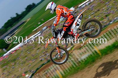 #14 Arnaud Aubin EMX250 MXGP SPA_3552L