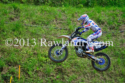 #28 Micha-Boy De Waal EMX250 MXGP SPA_3504L