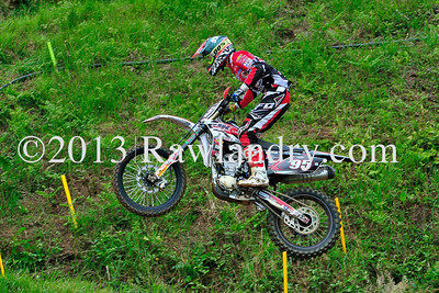 #95 Simone Furlotti EMX250 MXGP SPA_7725L