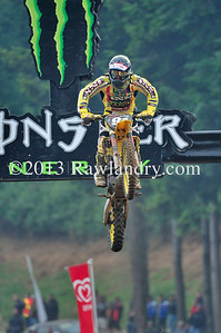 #91 Jeremy Seewer EMX250 MXGP SPA_7930L